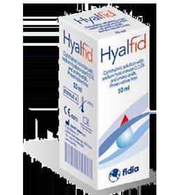 hyalfid